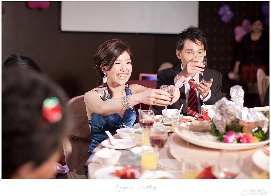 小朱爸 婚禮攝影 金龍&宛倫 00291