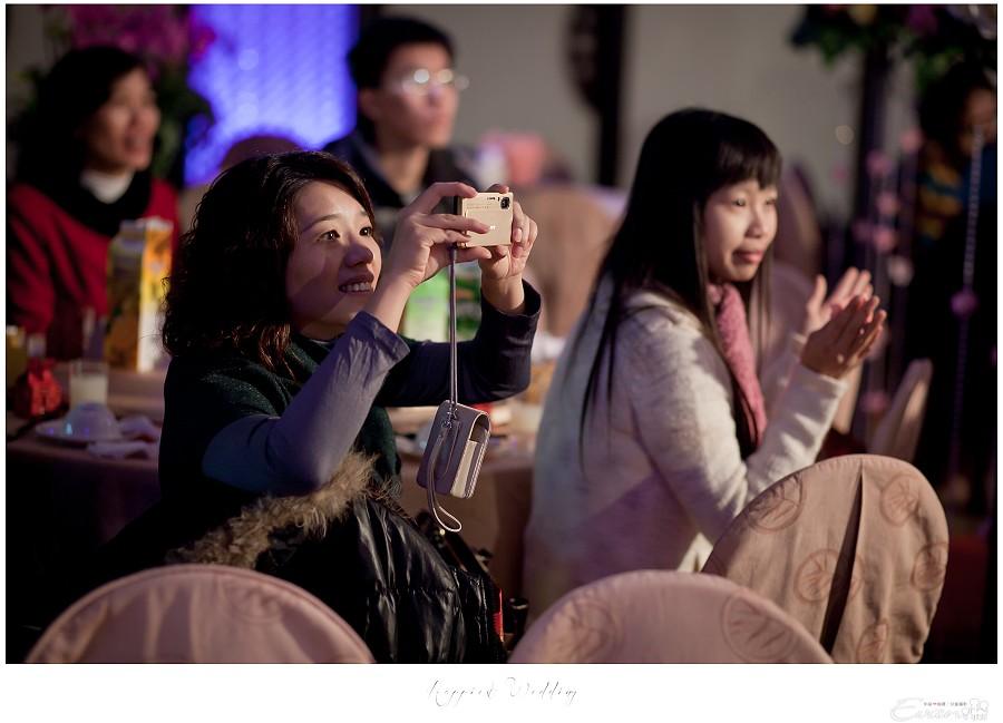 小朱爸 婚禮攝影 金龍&宛倫 00178
