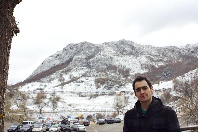 127 - Cueva de Valporquero