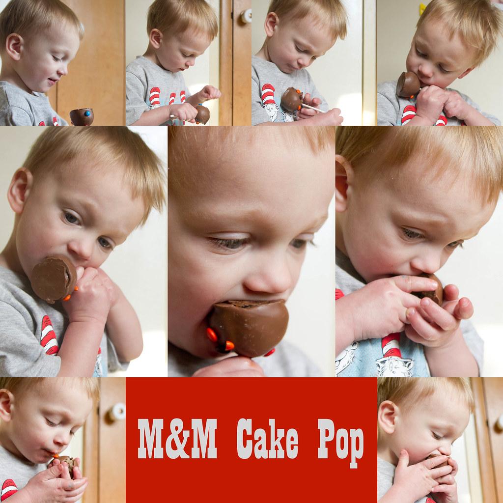 march 28 cake pop.jpg