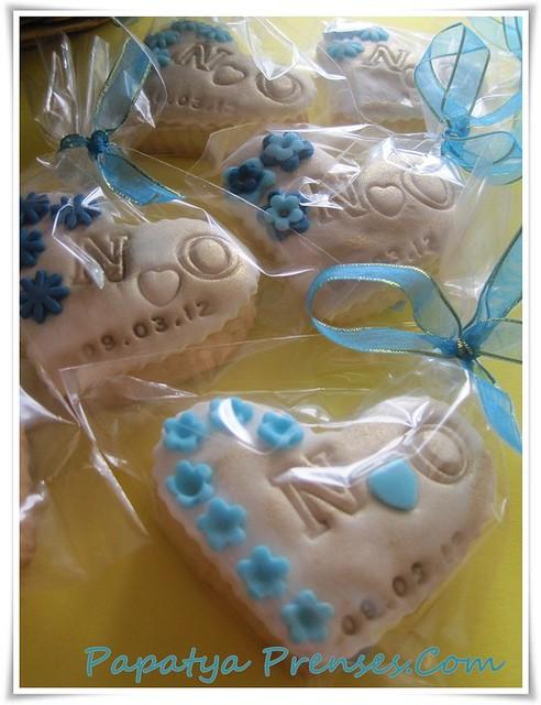 nişan kurabiyesi 001