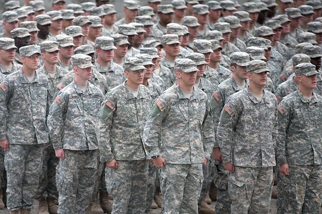 Militia (United States)