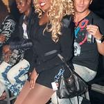 Star Spangled Sassy 2011 163