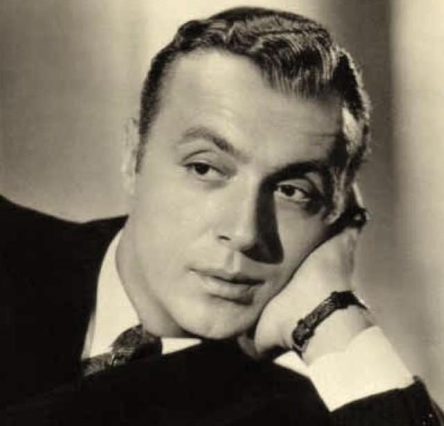 Charles Boyer, 1930s