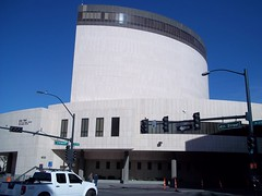 c-l-v_southwest_view_las_vegas_city_hall_1