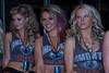 Miss_Uproar_2011_Edmonton-12