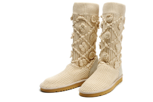 Best Service Online Sale Cheap Ugg Boots Outlet Clearance News With ... c4f44a513