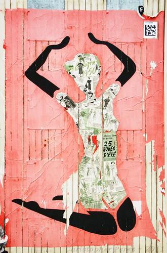 Reims Graff