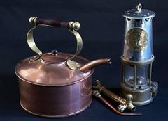 metal, copper, brass,