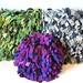 Beautiful Winterluxe cashmere cushions ($120, $100))