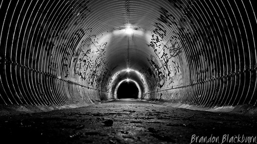 california santa light urban blackandwhite bw art lines topv111 by night dark circle lens wonder graffiti three high scary university alone glare dynamic pov low wide perspective brandon 9 ground tunnel line diagonal blackburn cruz level repetition flare 16 bb process curve 169 range leading hdr ucsc wormseyeview similarities unnatural blinkagain bestofblinkwinners blackburnbrandon blinkagainsuperstars blinksuperstar blinksuperstars brandonblackburn
