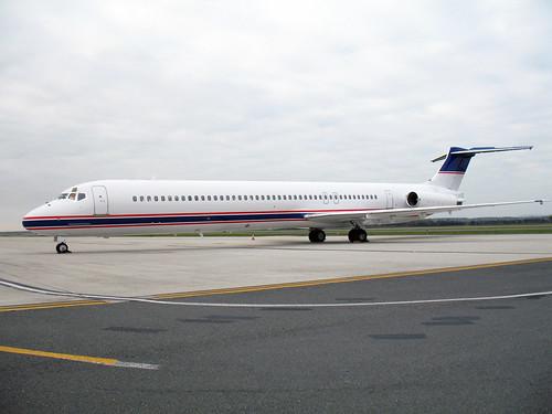 MD81.N812ME