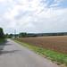 - Route, Longues-sur-Mer (14) Calvados - Basse Normandie // 167.44 - 250  // ©vitruve