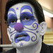 Eric Cantor (Rep. R-VA) :: Petulant Republican Clown