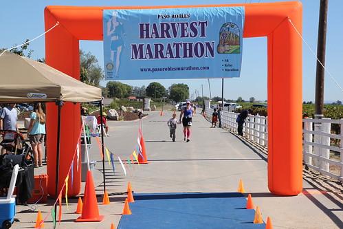 marathon (37)