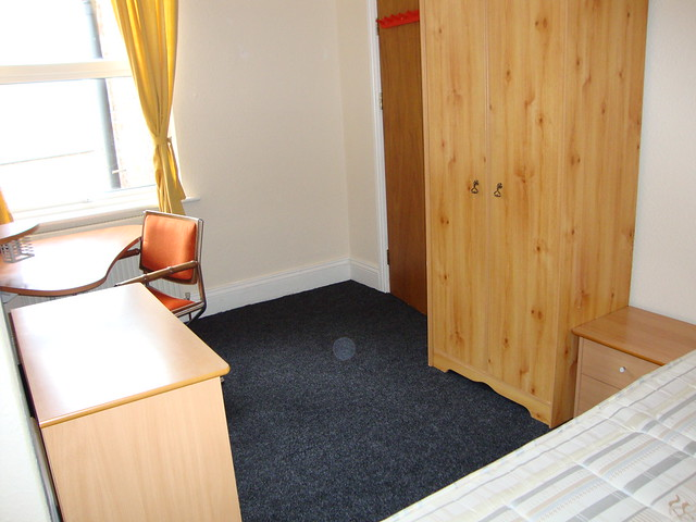 24 Whitecross bedroom 5