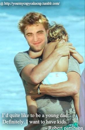Robert Pattinson Baby on Robert Pattinson Baby Manip   Flickr   Photo Sharing