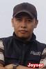 J077 - Iskandar