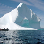 Iceberg_Quaqtaq_2