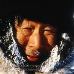 Puvirnituq Winter - Hiver