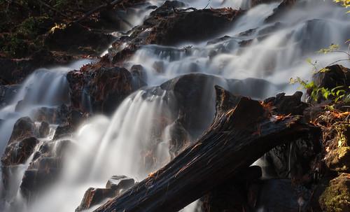fall nature canon georgia landscape waterfall josh chattahoocheenationalforest vogelstatepark