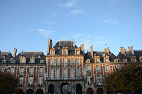 France 2011 582
