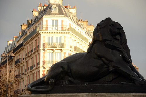 France 2011 745