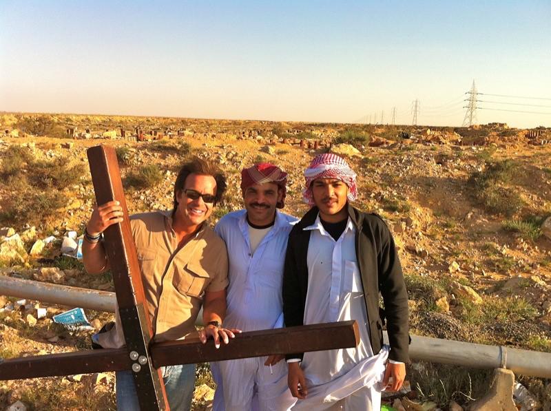 Libya Image3