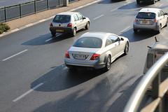 AL335JB13 Mercedes Benz (2).jpg