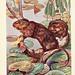 British mammals...by Sir Harry Johnston.