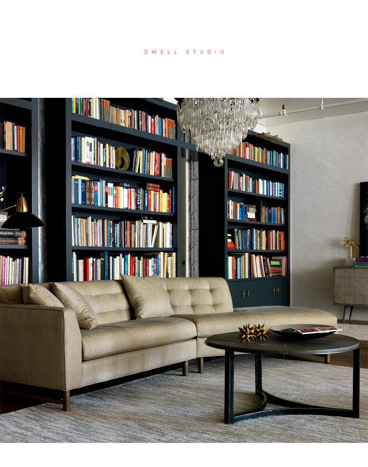 dwell studio furniture b for bonnie