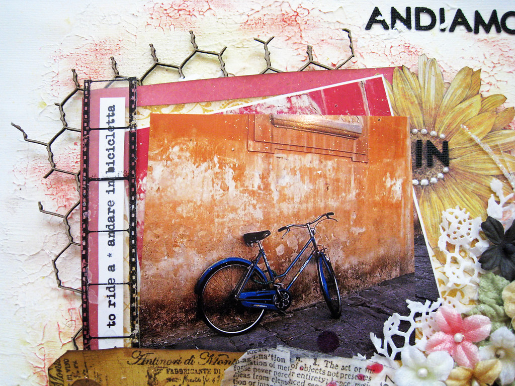 #85_Bicicletta 4000px-4