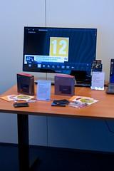 Samsung T27A950 3D Monitor