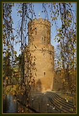 Nijmegen and surroundings