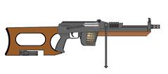 AK-220