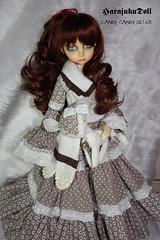 [couture] harajukudoll -autumn spirit en course pg 4 6369821225_f0c25826ed_m
