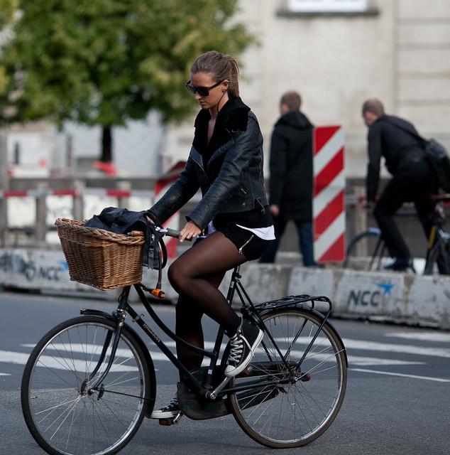 Copenhagen Bikehaven by Mellbin 2011 - 0120