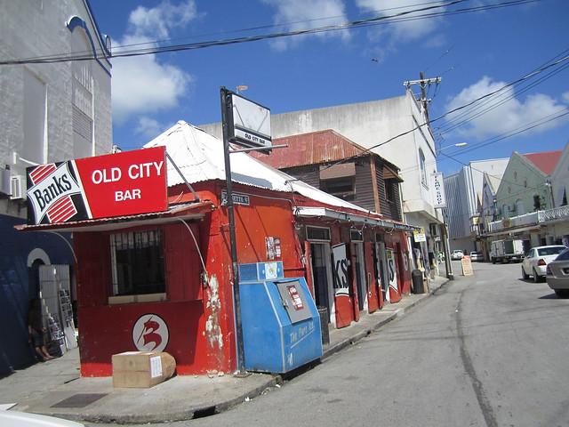 Barbados 20111114_0098