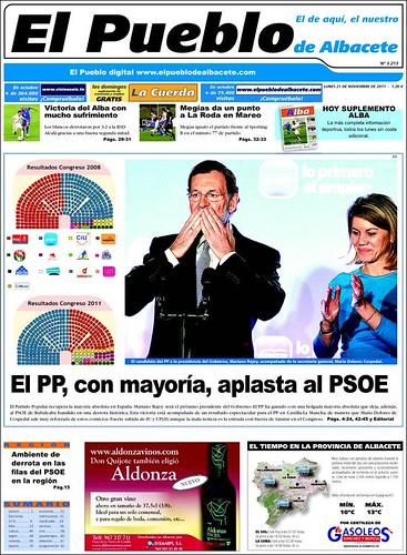 pueblo_albacete.750