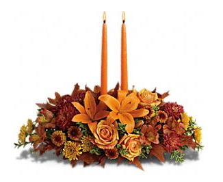Family_Gathering_Centerpiece