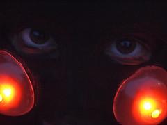 Jawa Eyes by Clover_1