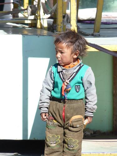 Tibet 468