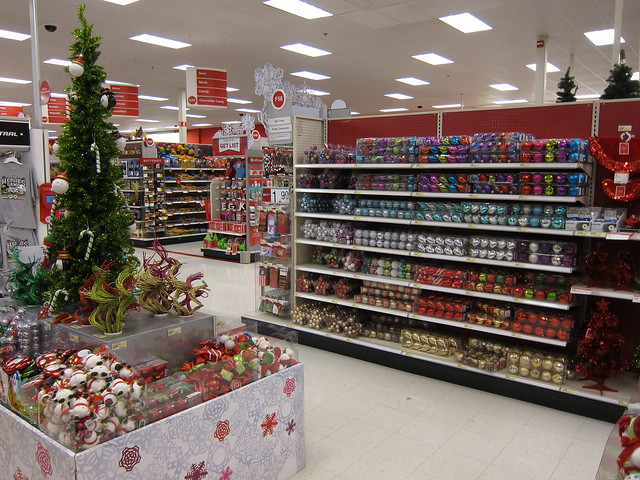 Target Store Christmas Shelves, Coralville Iowa 111411. Indoor Christmas Decorating Services. Buy Christmas Tree With Decorations. Inflatable Christmas Tree Ornaments. Christmas Decorations Ideas For Rooms. Homemade Handprint Christmas Decorations. Edible Christmas Decorations Pinterest. White Christmas Ceiling Decorations. American Christmas Decorations Wholesale