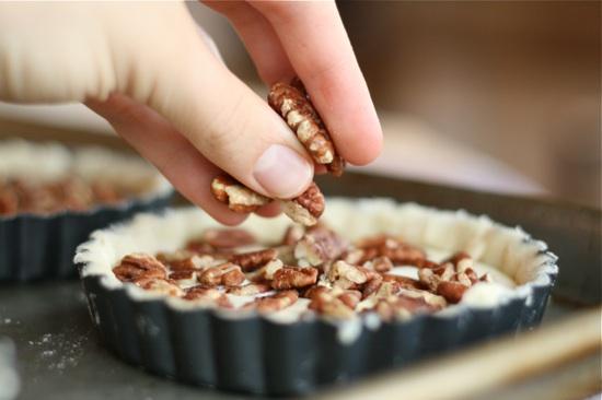 Pecan Pie 9