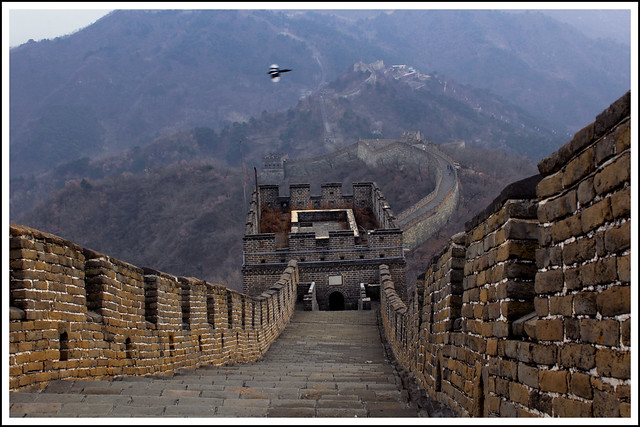 Great_Wall_2_by_LaMiche