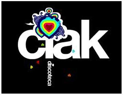 ciak-nero-discoteca-cont-bl