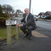 Len At Forest Drive flickr image-10