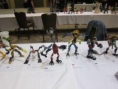 BBTB 2012 (Bionicle & Hero Factory) (10)