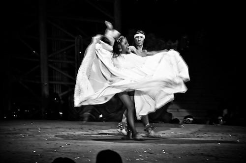 Presentación Donají 2011 (34)