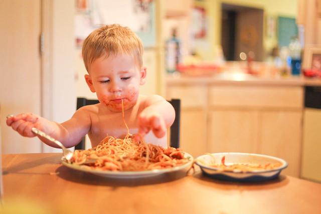 spaghetti-5